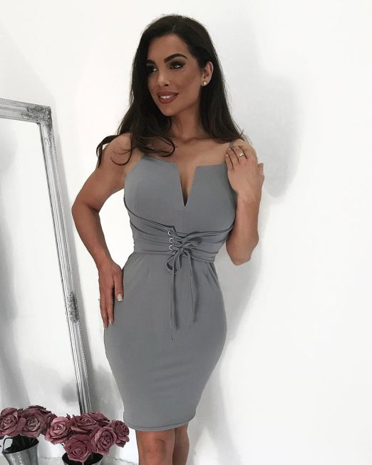 Dress-Jana