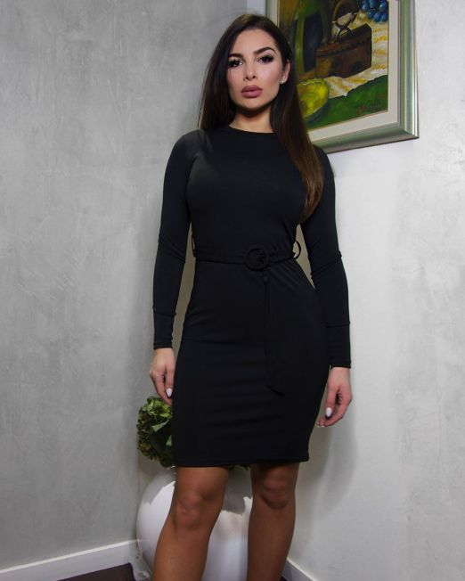 Sheila_mini_haljina_s_rukavima-(1)-copy