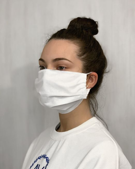 simple-mask