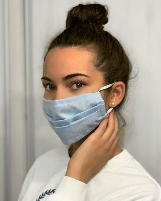 zaštitna-pamučna-maska-(7)