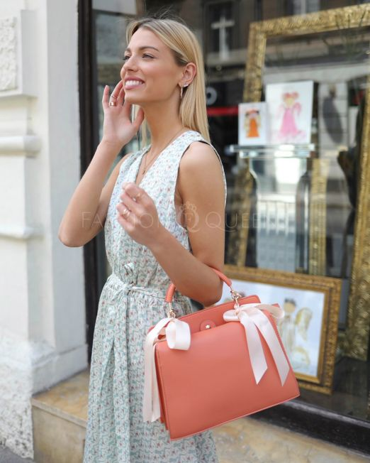 Bag Camille (2)