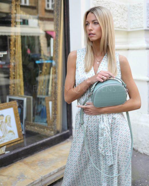 Bag Thea (2)
