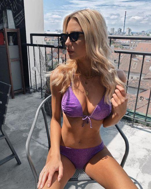Dayana-Bikini-Purple