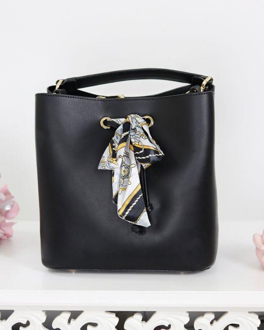 Noelle Bag (2)