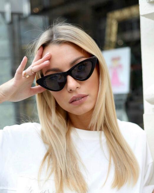 Taylor-Vintage-Sunglasses-Black