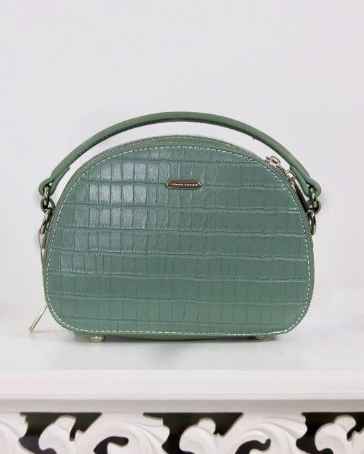 Thea Bag (3)