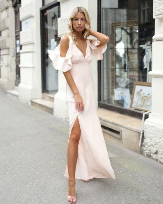 Zahira Maxi Dress (1)