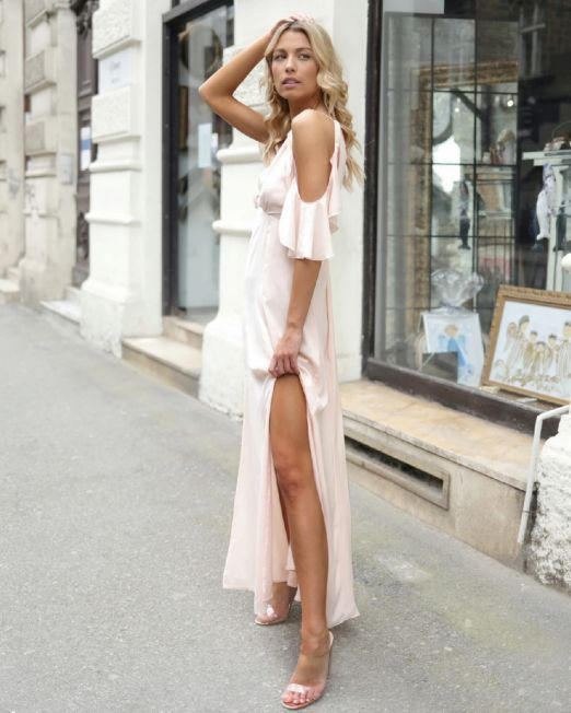 Zahira Maxi Dress (3)