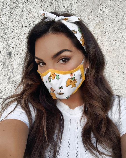 teddy-headband-mask-oker-hem-featured(1)