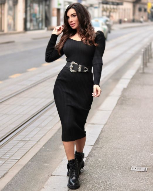 Valeria Dress (2)
