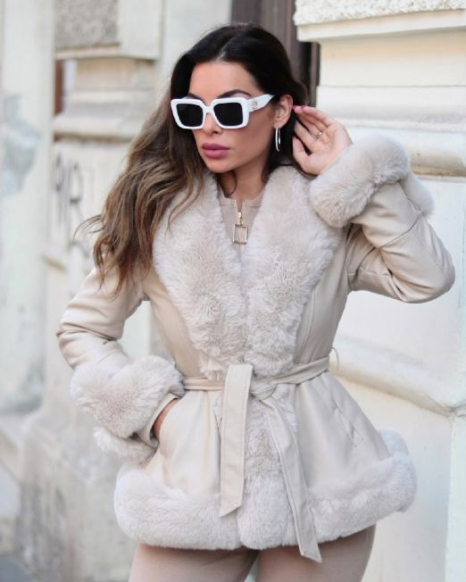 Edita Coat (1)