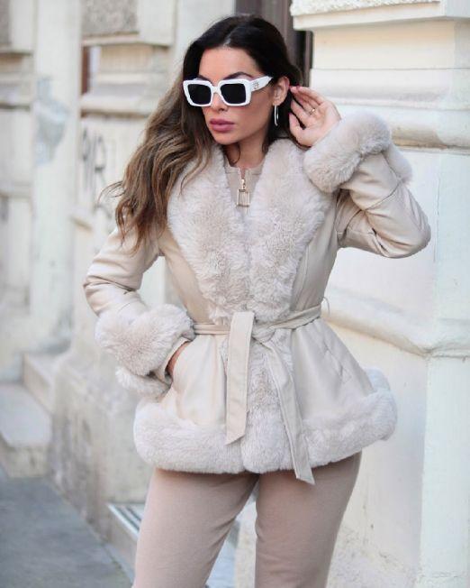 Edita Coat (2)