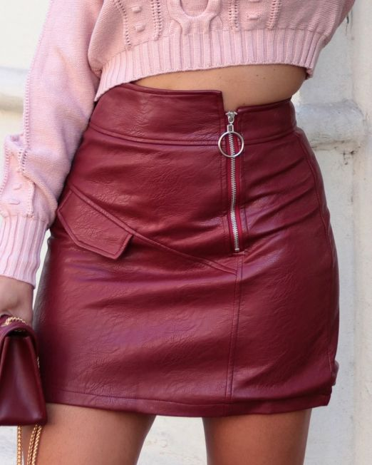 Elina-Skirt (3)