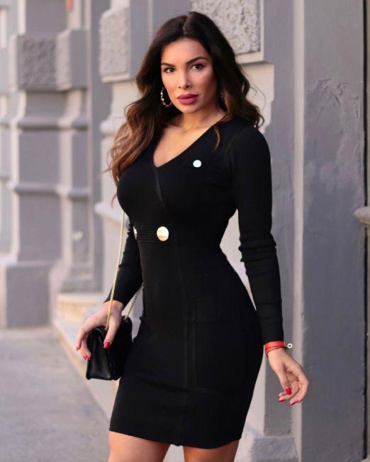 Loris Dress (2)