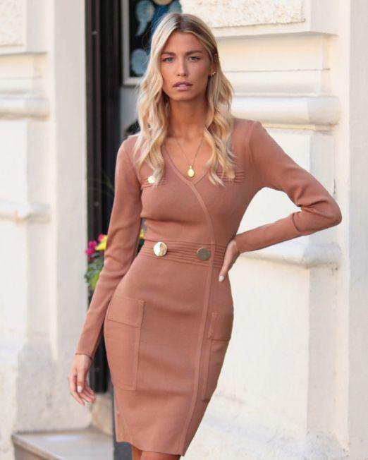 Loris Dress (3)