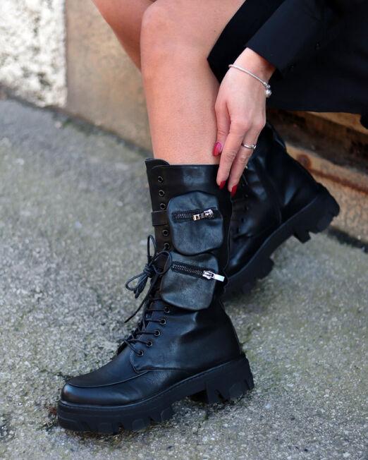 Virginia Boots (1)