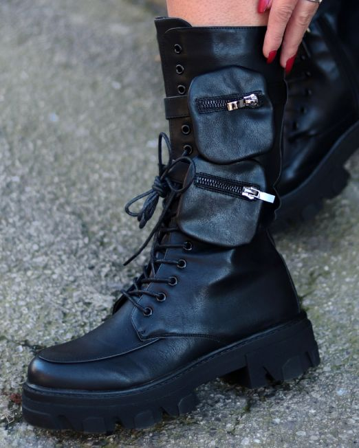 Virginia Boots (2)
