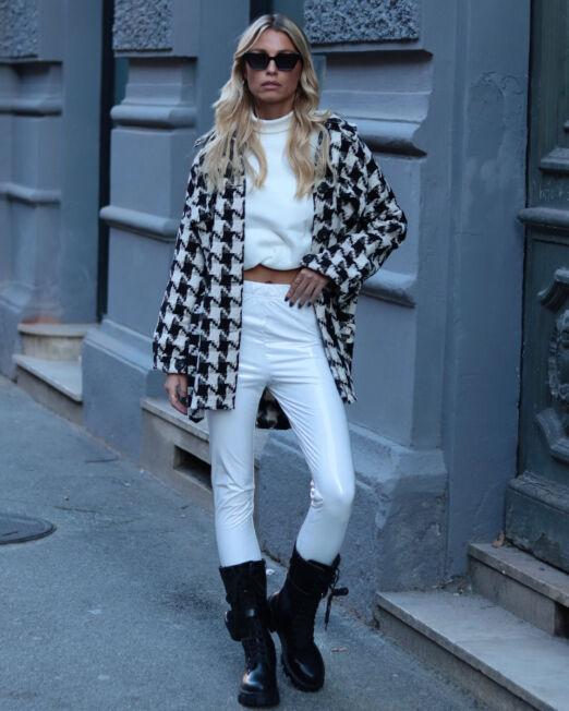 Xenia Latex Leggings (5)