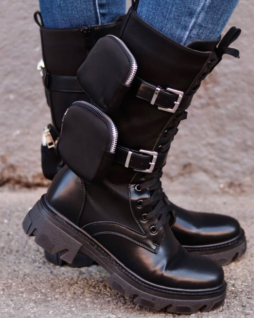 Aster II Boots (2)