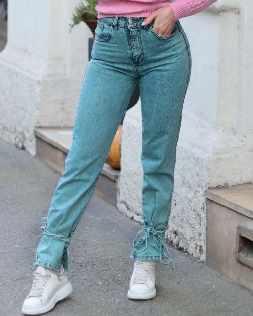 Buffy Blue Jeans (1)