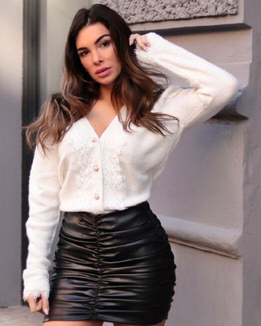 Lisbeth Skirt (2)