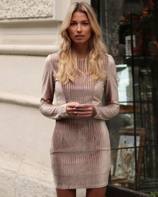 Stella Dress (3)