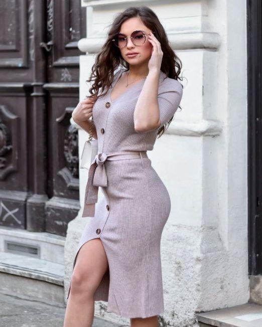 Deanna Dress (1)