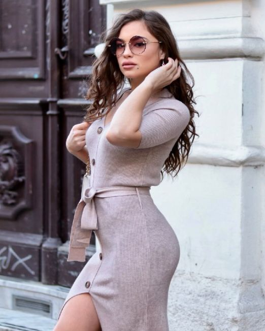 Deanna Dress (3)