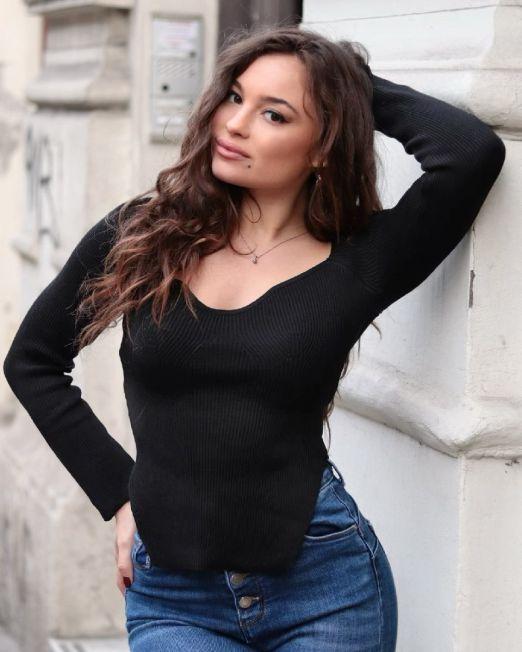Ramona Blouse (4)