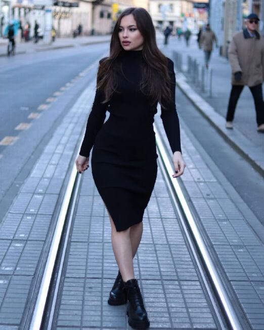 Tine Dress (1)