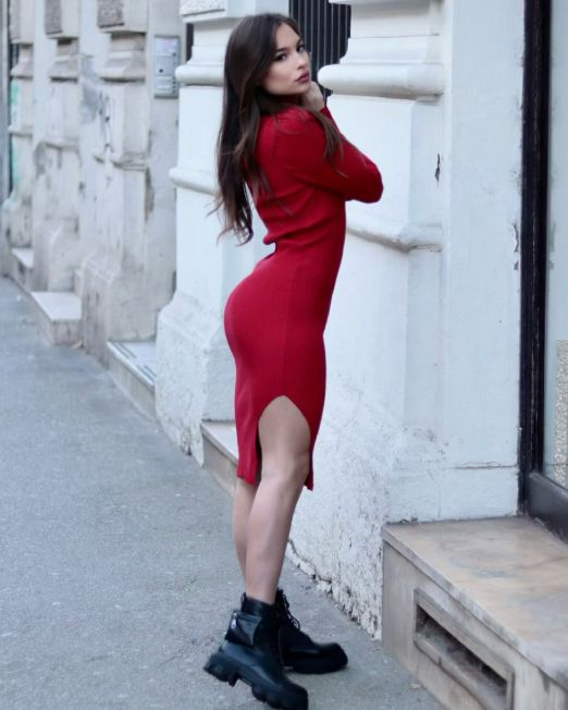 Tine Dress (2)
