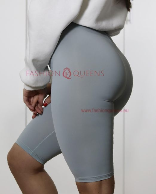 Hedy Shorts (1)